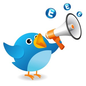 Top 5 tips for writing great Twitter bios - J Campbell Social Marketing